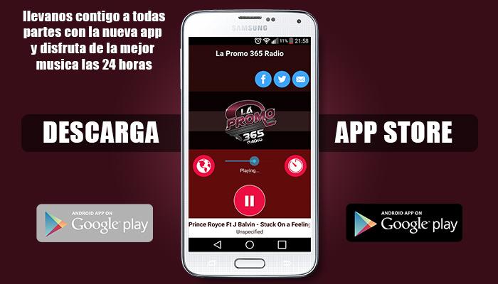 365-app